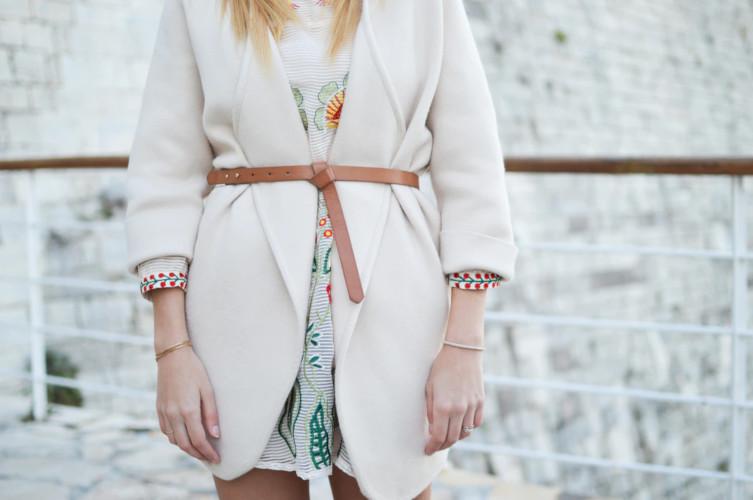 Moda - Mode - Fashion